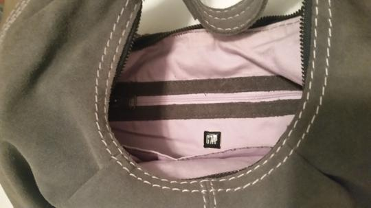 Gap Hobo Bag
