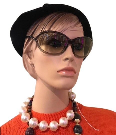 Preload https://img-static.tradesy.com/item/20190057/tom-ford-brown-jennifer-tf8-metal-and-plastic-square-sunglasses-0-1-540-540.jpg