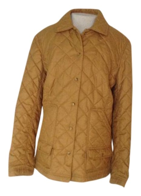 J.McLaughlin Coat Image 0