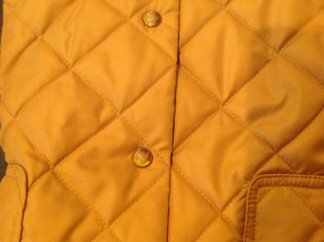 J.McLaughlin Coat Image 1