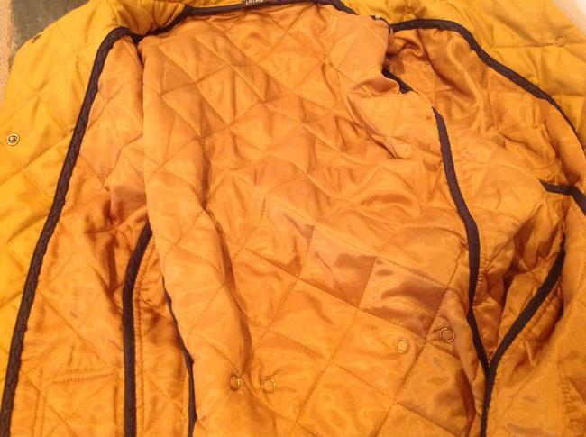 J.McLaughlin Coat Image 2