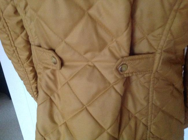 J.McLaughlin Coat Image 6
