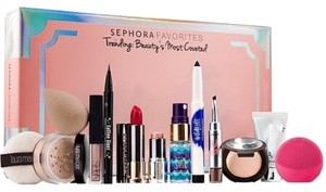 Sephora SEPHORA BEAUTY'S MOST COVETED SET