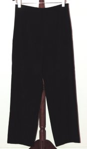 Worthington Trouser Pants Black