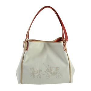 Coach 35344 Shoulder Bag