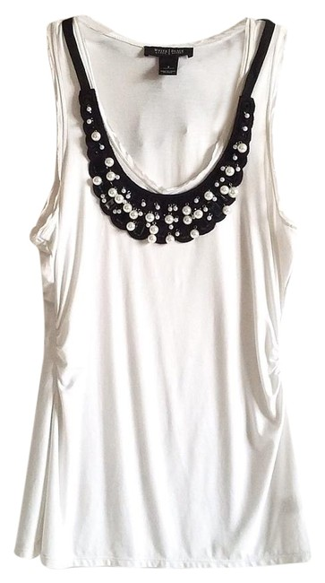 Preload https://img-static.tradesy.com/item/20191096/white-house-black-market-and-nwot-with-detachable-necklace-tank-topcami-size-4-s-0-3-650-650.jpg