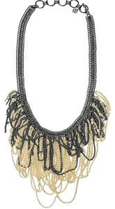 Kendra Scott Margot Necklace