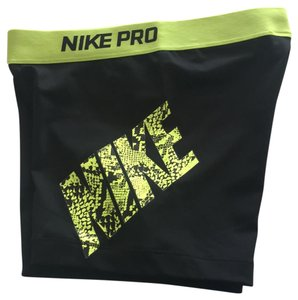 Nike not sure
