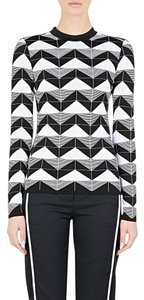 Other Paco Rabanne Stripe Sweater