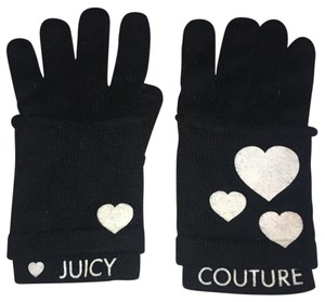 Juicy Couture not sure