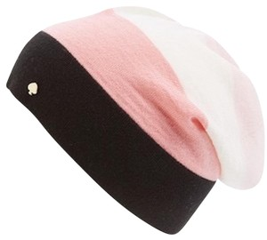 Kate Spade Kate Spade New York Slouchy Wool Beanie, Hat New with Tags