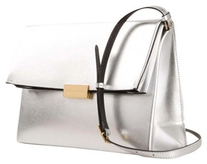 Stella McCartney Gift Idea Christmas Gift Shoulder Bag
