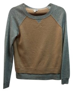 Hologen by Nordstrom Sweater