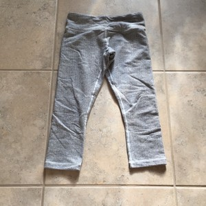 Lululemon Herringbone Wunder Under