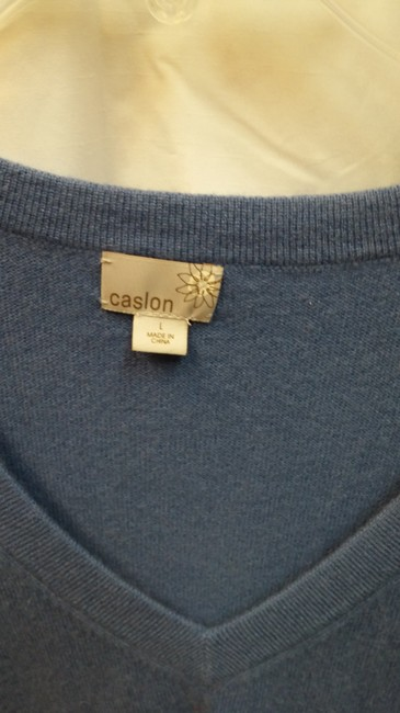Caslon by Nordstrom Sweater