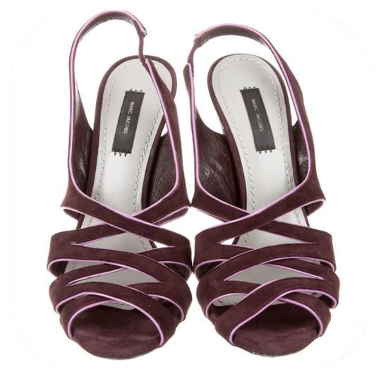 Preload https://img-static.tradesy.com/item/20192452/marc-jacobs-purple-suede-with-pink-patent-trim-sandals-size-us-75-regular-m-b-0-0-540-540.jpg