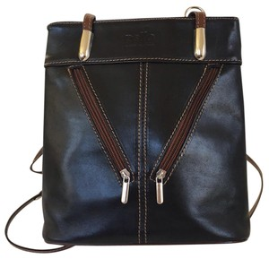 Pelle Moda Backpack