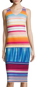 Worthington Dress