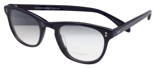 Preload https://img-static.tradesy.com/item/20193201/oliver-peoples-new-florenz-ov-5187-46-20-black-frames-sunglasses-0-1-540-540.jpg