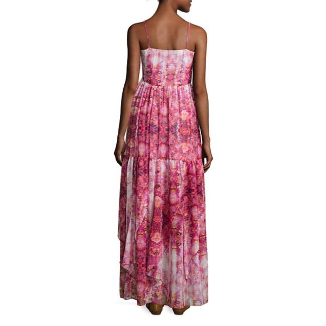 Multi Maxi Dress by a.n.a. a new approach Image 2