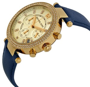 Michael Kors Parker Watch Parker MK 2280