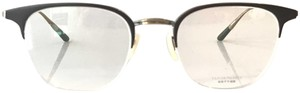 Oliver Peoples Wilkins Eyeglasses