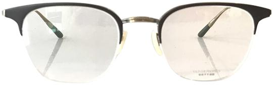 Preload https://img-static.tradesy.com/item/20193700/oliver-peoples-brownantique-gold-wilkins-eyeglasses-0-3-540-540.jpg
