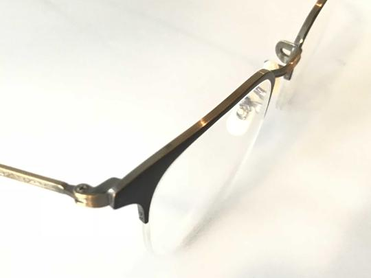 Oliver Peoples Wilkins Eyeglasses Image 3