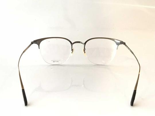 Oliver Peoples Wilkins Eyeglasses Image 5