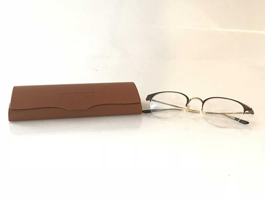 Oliver Peoples Wilkins Eyeglasses Image 8