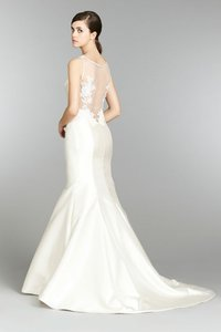 Tara Keely Tk2350 Wedding Dress