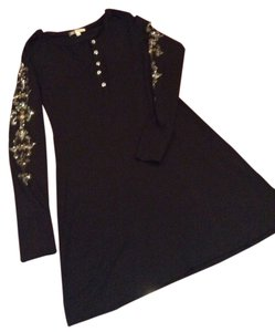Bejeweled by Susan Fixel Dress
