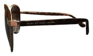 Marc by Marc Jacobs Model: MMJ 438-S