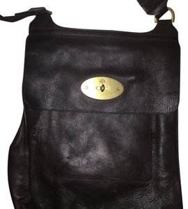 Mulberry Messenger Bags - Up to 90% off at Tradesy af7ecc5b2bd97