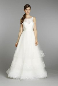 Tara Keely Tk2356 Wedding Dress