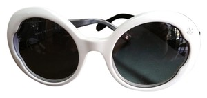 Chanel Chanel 5154 Sunglasses CC