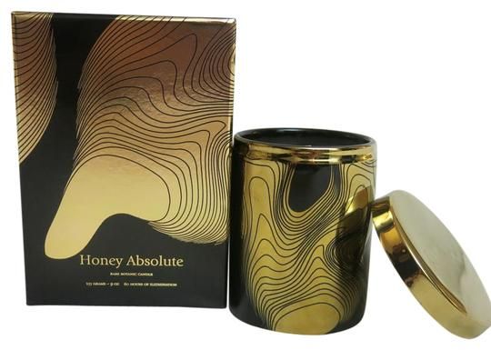 Preload https://img-static.tradesy.com/item/20194222/dl-and-co-black-and-gold-soleil-candle-honey-absolute-rare-botanic-candle-0-1-540-540.jpg