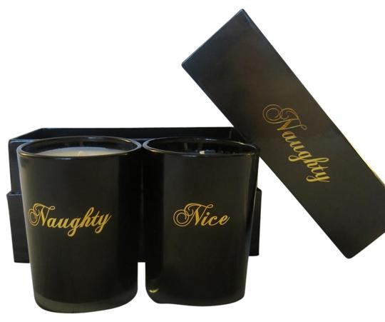 Preload https://img-static.tradesy.com/item/20194240/dl-and-co-black-and-gold-co-naughty-and-nice-and-candle-set-in-gift-box-88oz-0-1-540-540.jpg