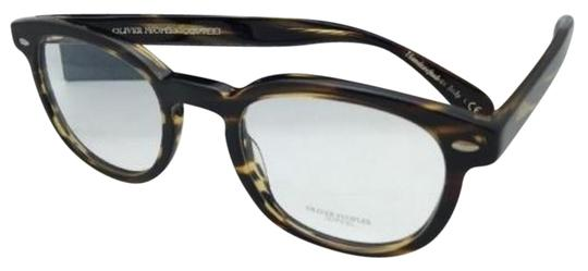 Preload https://img-static.tradesy.com/item/20194242/oliver-peoples-sheldrake-ov-5036-1003l-49-22-cocobolotortoise-frames-sunglasses-0-1-540-540.jpg