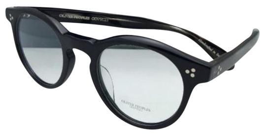 Preload https://img-static.tradesy.com/item/20194259/oliver-peoples-feldman-ov-5336u-1570-46-21-black-grey-tortoise-frames-sunglasses-0-1-540-540.jpg