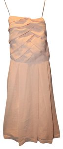 Express Holiday Special Occasion Dress