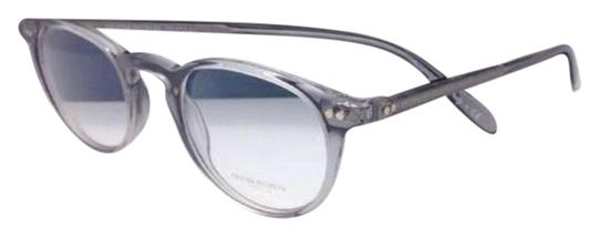Preload https://img-static.tradesy.com/item/20194340/oliver-peoples-new-riley-r-ov-5004-1132-45-20-workman-grey-sunglasses-0-1-540-540.jpg