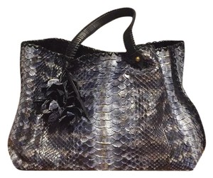 Anthony Luciano Tote in Anthony Luciano