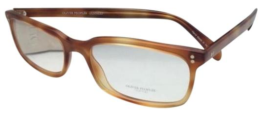 Preload https://img-static.tradesy.com/item/20194483/oliver-peoples-new-denison-ov-5102-1237-53-17-carretto-tortoise-frame-sunglasses-0-1-540-540.jpg
