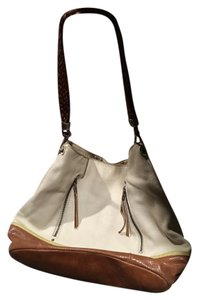 The Sak Indio Leather Hobo Bag