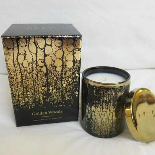 Preload https://img-static.tradesy.com/item/20194646/dl-and-co-black-and-gold-soleil-candle-golden-woods-rare-botanic-candle-other-0-0-540-540.jpg