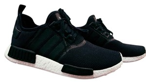 adidas New Nmd black Athletic