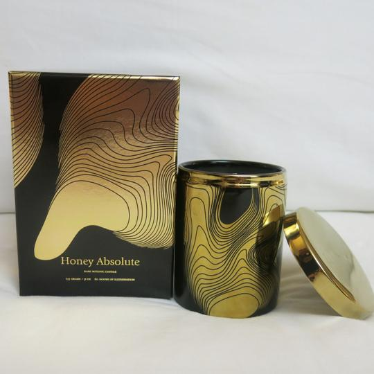 Preload https://img-static.tradesy.com/item/20194828/dl-and-co-black-and-gold-soleil-honey-absolute-rare-botanic-votivecandle-0-0-540-540.jpg