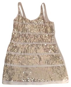 Express Top Gold