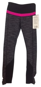 Lululemon Run Spirit Tight II